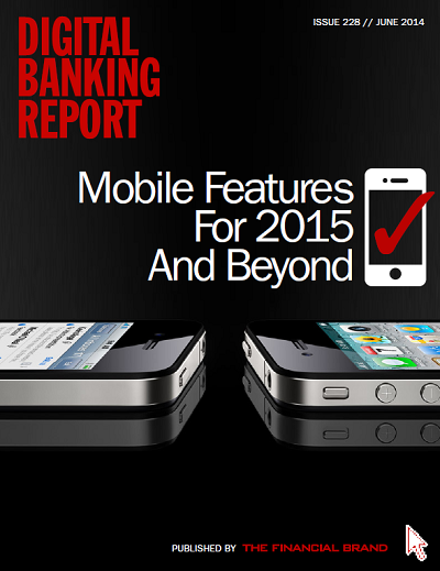 Mobile Features for 2015 and Beyond