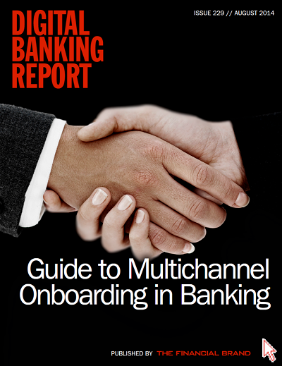 Guide to Multichannel Onboarding in Banking