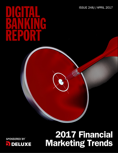 2017 Financial Marketing Trends