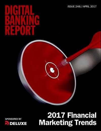 2017 Financial Marketing Trends