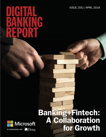 Banking + Fintech: A Collaboration for Growth